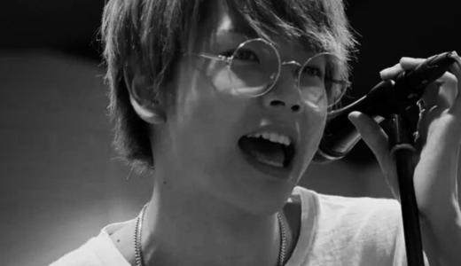 増田貴久が光が丘の実家から引っ越して1人暮らしをした証拠がヤバイ!