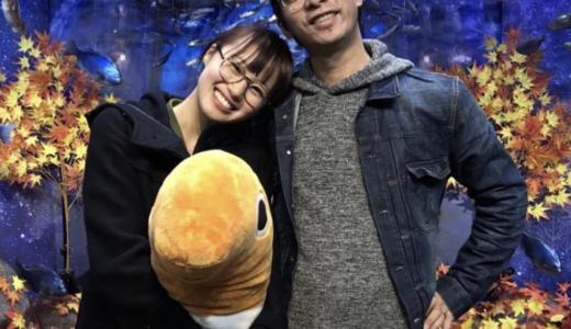 いしだ壱成と飯村貴子は現在YouTuberで夫婦仲良好!離婚間近は嘘